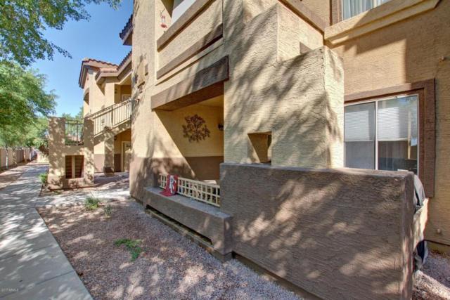 10136 E Southern Avenue #1043, Mesa, AZ 85209 (MLS #5678759) :: Lux Home Group at  Keller Williams Realty Phoenix