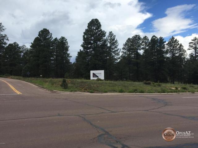 1957 Highway 260, Overgaard, AZ 85933 (MLS #5678985) :: My Home Group