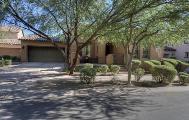 17941 N 93rd Street, Scottsdale, AZ 85255 (MLS #5679255) :: Lux Home Group at  Keller Williams Realty Phoenix