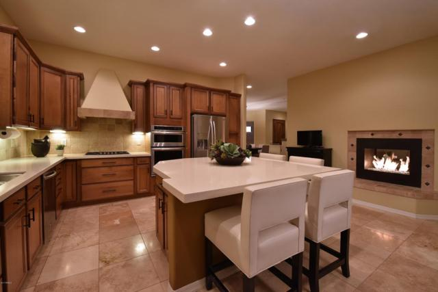 28425 N 112TH Way, Scottsdale, AZ 85262 (MLS #5679283) :: Yost Realty Group at RE/MAX Casa Grande