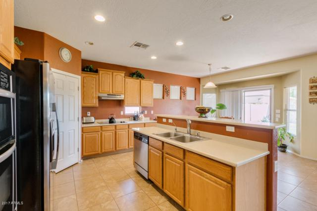 12221 W Kingman Street, Tolleson, AZ 85353 (MLS #5679349) :: The Everest Team at My Home Group