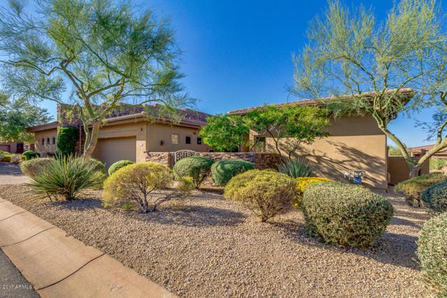 24674 N 108TH Way, Scottsdale, AZ 85255 (MLS #5679703) :: My Home Group