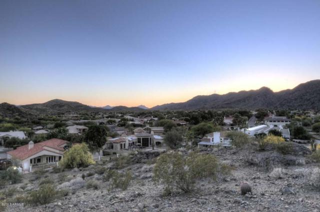 3710 E Cherokee Court, Phoenix, AZ 85044 (MLS #5680044) :: Brett Tanner Home Selling Team
