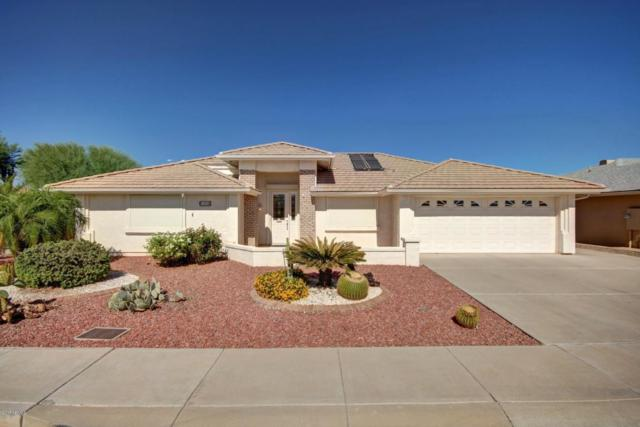 11406 E Neville Avenue, Mesa, AZ 85209 (MLS #5680156) :: The Everest Team at My Home Group