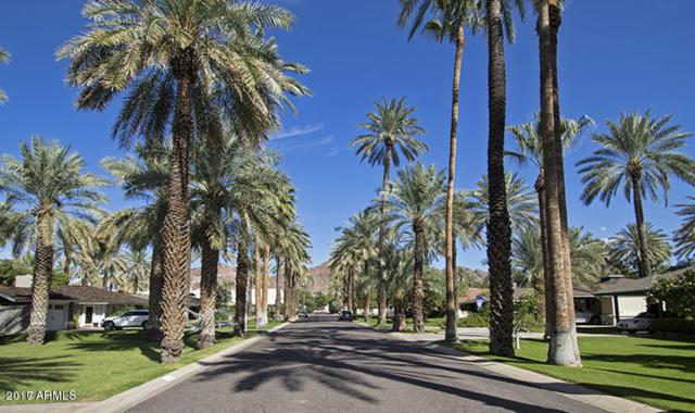 4438 N 47TH Street, Phoenix, AZ 85018 (MLS #5680214) :: Occasio Realty