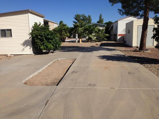 17200 W Bell Road, Surprise, AZ 85374 (MLS #5680293) :: The Daniel Montez Real Estate Group