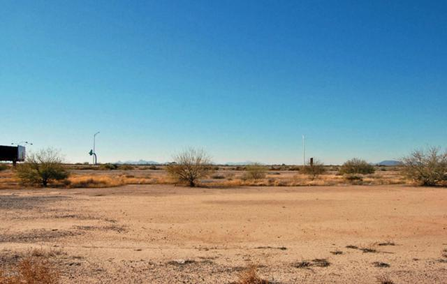 4275 W Lee Street, Eloy, AZ 85131 (MLS #5680846) :: My Home Group