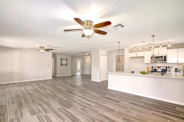 7503 S College Avenue, Tempe, AZ 85283 (MLS #5681068) :: Yost Realty Group at RE/MAX Casa Grande