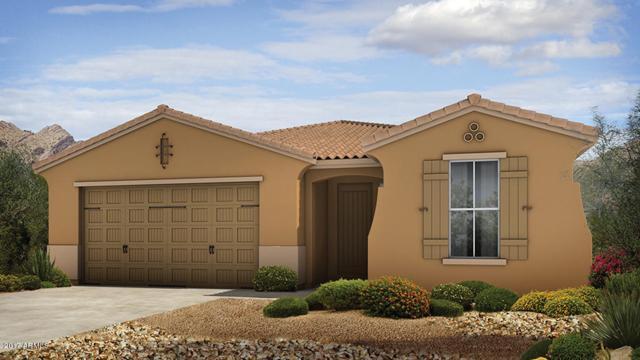 18330 W Pueblo Avenue, Goodyear, AZ 85338 (MLS #5682564) :: Kortright Group - West USA Realty