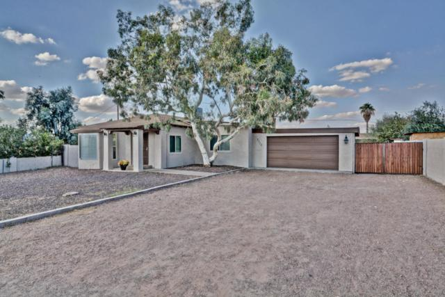 3116 E Campo Bello Drive, Phoenix, AZ 85032 (MLS #5682829) :: The Everest Team at My Home Group