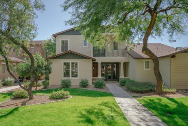 13347 N 151ST Drive, Surprise, AZ 85379 (MLS #5683160) :: Occasio Realty