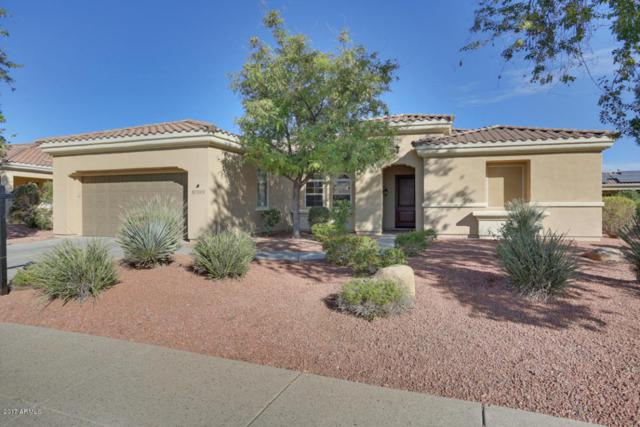 13416 W Anapama Drive, Sun City West, AZ 85375 (MLS #5683212) :: Desert Home Premier