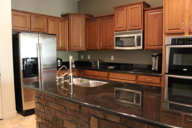 118 W Caribbean Drive, Casa Grande, AZ 85122 (MLS #5684533) :: Yost Realty Group at RE/MAX Casa Grande