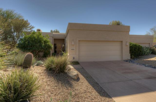 18609 E Amarado Circle, Rio Verde, AZ 85263 (MLS #5684941) :: Desert Home Premier