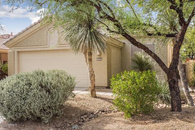 31214 N 44th Street, Cave Creek, AZ 85331 (MLS #5685040) :: RE/MAX Excalibur