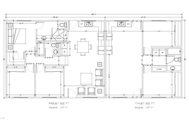 14126 S Berwick Road, Arizona City, AZ 85123 (MLS #5685064) :: Yost Realty Group at RE/MAX Casa Grande