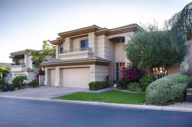 6518 N 25TH Way, Phoenix, AZ 85016 (MLS #5685211) :: The Everest Team at My Home Group