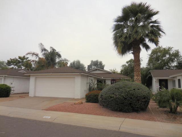 609 W Beverly Lane, Phoenix, AZ 85023 (MLS #5685471) :: The Everest Team at My Home Group