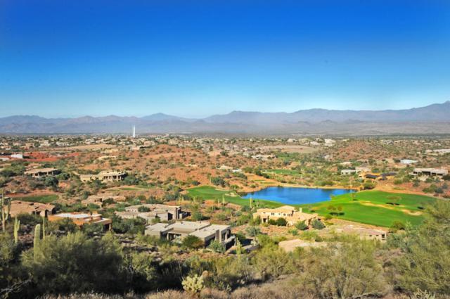 9115 N Vista Verde Court, Fountain Hills, AZ 85268 (MLS #5685689) :: Occasio Realty