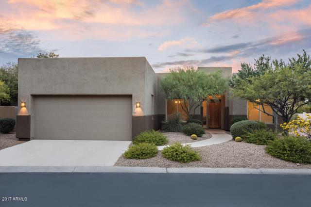 27998 N 112TH Place, Scottsdale, AZ 85262 (MLS #5685868) :: Sibbach Team - Realty One Group