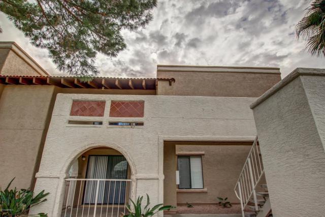 5757 W Eugie Avenue #2114, Glendale, AZ 85304 (MLS #5686491) :: The AZ Performance Realty Team