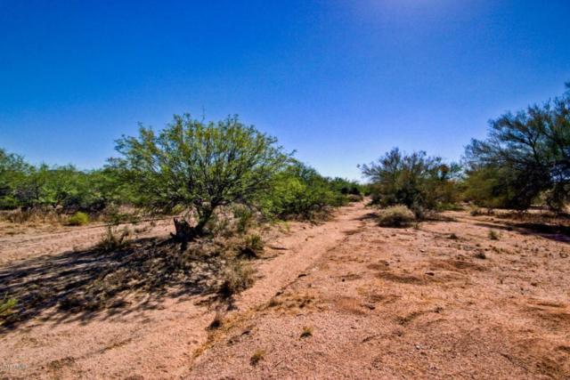 29452 N 146TH Street, Scottsdale, AZ 85262 (MLS #5686522) :: Desert Home Premier