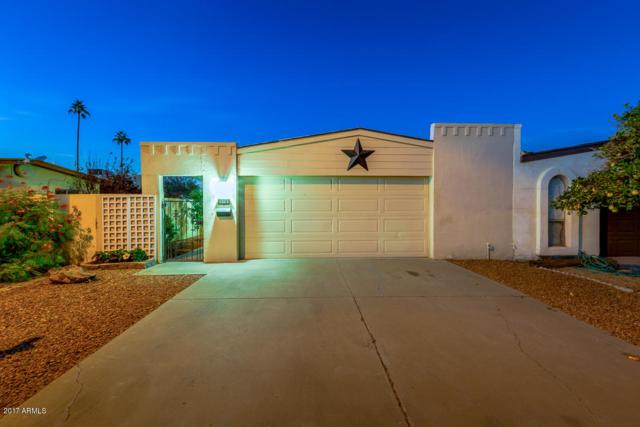 410 W Laguna Drive, Tempe, AZ 85282 (MLS #5686529) :: Cambridge Properties