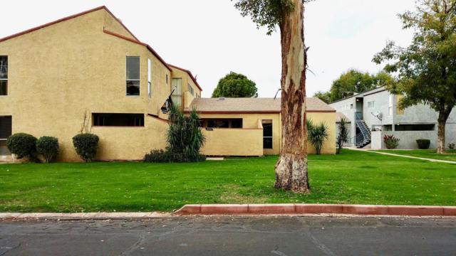 2684 E Oakleaf Drive, Tempe, AZ 85281 (MLS #5686642) :: Cambridge Properties