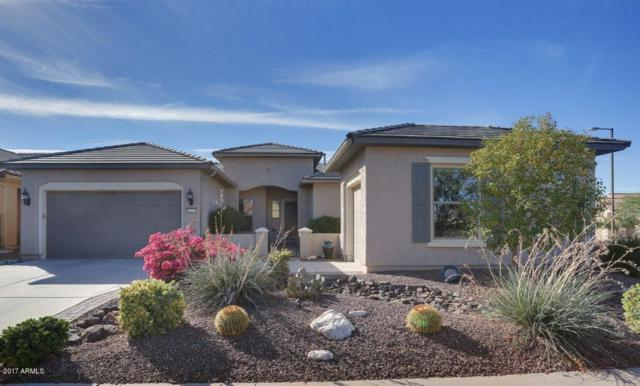 26257 W Abraham Lane, Buckeye, AZ 85396 (MLS #5686896) :: Desert Home Premier