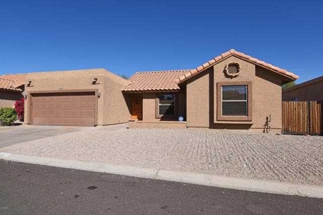 14673 N Kings Way, Fountain Hills, AZ 85268 (MLS #5686899) :: Kortright Group - West USA Realty