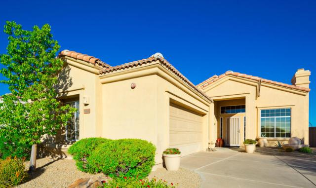 9605 N 118TH Way, Scottsdale, AZ 85259 (MLS #5686927) :: Occasio Realty