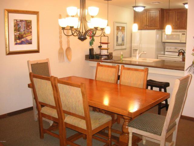 36601 N Mule Train Road 37A, Carefree, AZ 85377 (MLS #5687020) :: Lux Home Group at  Keller Williams Realty Phoenix