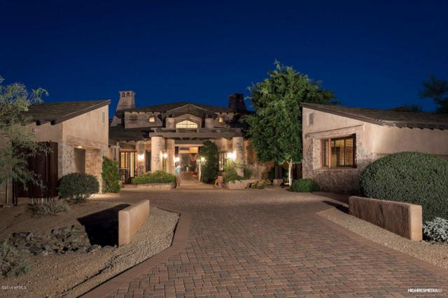 27939 N 100TH Place, Scottsdale, AZ 85262 (MLS #5687203) :: The Everest Team at My Home Group