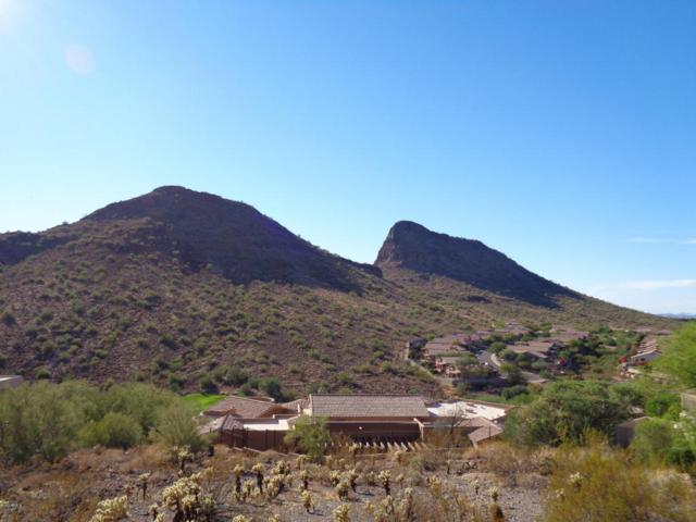 9804 N Talon Trail, Fountain Hills, AZ 85268 (MLS #5687276) :: Yost Realty Group at RE/MAX Casa Grande