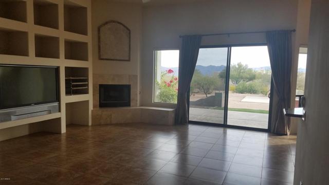 14414 E Morning Vista Lane, Scottsdale, AZ 85262 (MLS #5687484) :: Desert Home Premier