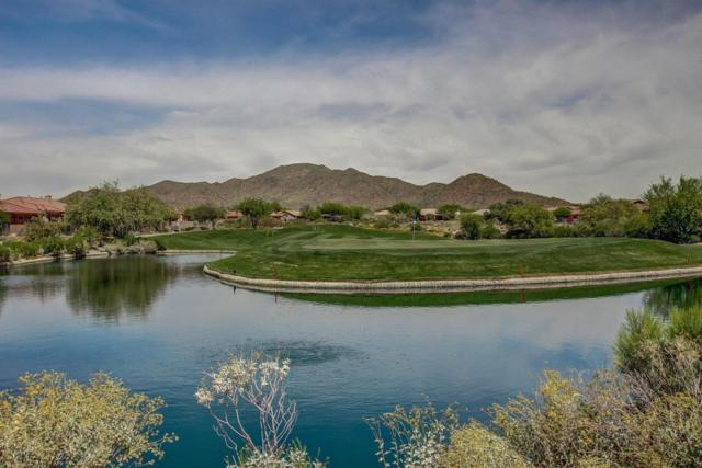1560 W Laurel Greens Court, Anthem, AZ 85086 (MLS #5687748) :: The Daniel Montez Real Estate Group