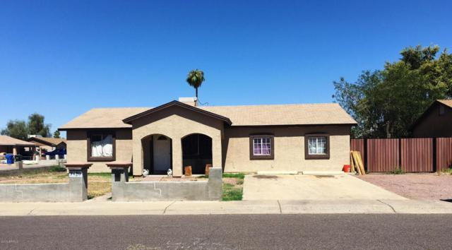 7426 W Monte Vista Road, Phoenix, AZ 85035 (MLS #5688420) :: My Home Group