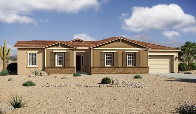23049 E Parkside Drive, Queen Creek, AZ 85142 (MLS #5688480) :: Essential Properties, Inc.