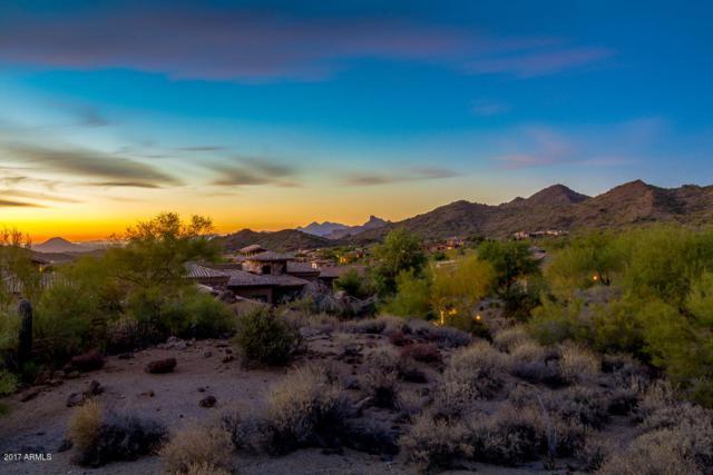 8463 E Valley Vista Circle, Mesa, AZ 85207 (MLS #5688656) :: The Kenny Klaus Team