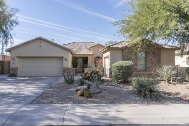 32812 N 43RD Street, Cave Creek, AZ 85331 (MLS #5688668) :: Lifestyle Partners Team