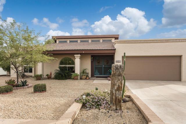 3921 W Sharon Avenue, Phoenix, AZ 85029 (MLS #5688743) :: Sibbach Team - Realty One Group