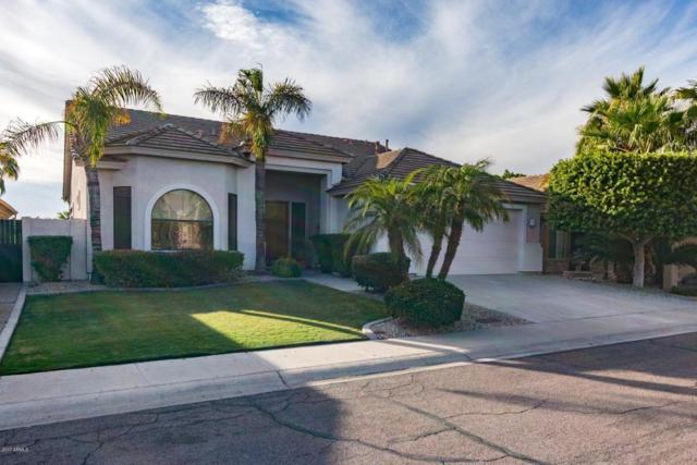 21000 N 56TH Avenue, Glendale, AZ 85308 (MLS #5688765) :: Essential Properties, Inc.