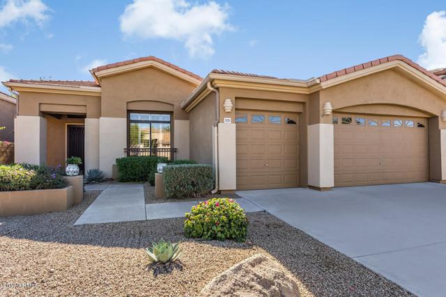 5235 E Herrera Drive, Phoenix, AZ 85054 (MLS #5688809) :: Sibbach Team - Realty One Group