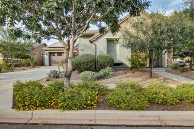 15344 W Corrine Drive, Surprise, AZ 85379 (MLS #5688836) :: Kortright Group - West USA Realty