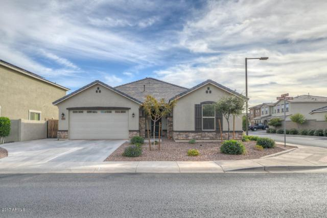 18337 W Marconi Avenue, Surprise, AZ 85388 (MLS #5688947) :: The Daniel Montez Real Estate Group