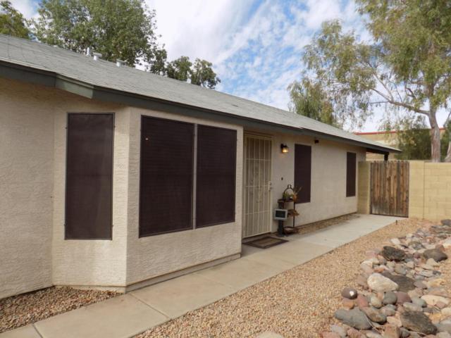 7530 W Kirby Street, Peoria, AZ 85345 (MLS #5688962) :: The Daniel Montez Real Estate Group