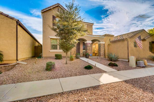 8959 W Northview Avenue, Glendale, AZ 85305 (MLS #5689011) :: The Daniel Montez Real Estate Group