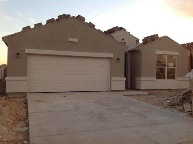 13657 W Paso Trail, Peoria, AZ 85383 (MLS #5689028) :: The Daniel Montez Real Estate Group
