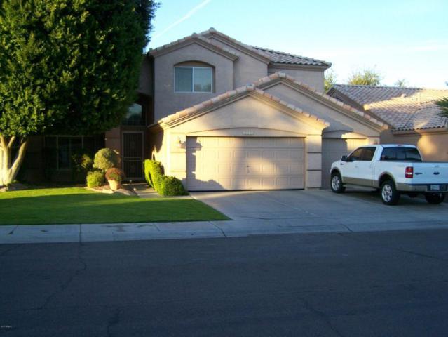 6112 W Linda Lane, Chandler, AZ 85226 (MLS #5689046) :: The Daniel Montez Real Estate Group