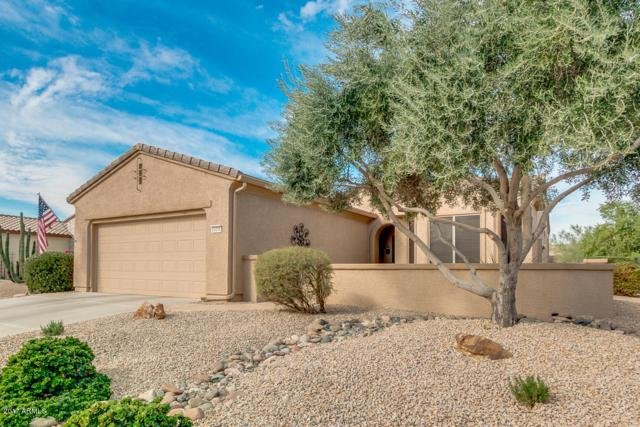 20056 N London Bridge Drive, Surprise, AZ 85387 (MLS #5689051) :: The Daniel Montez Real Estate Group